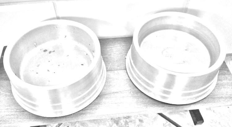 bigu-e-clotilde-em-sumico-da-comida