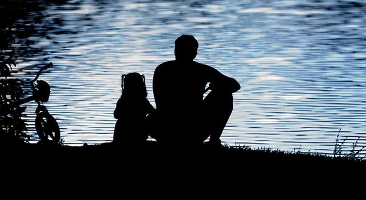 conselho-sobre-relacionamentos