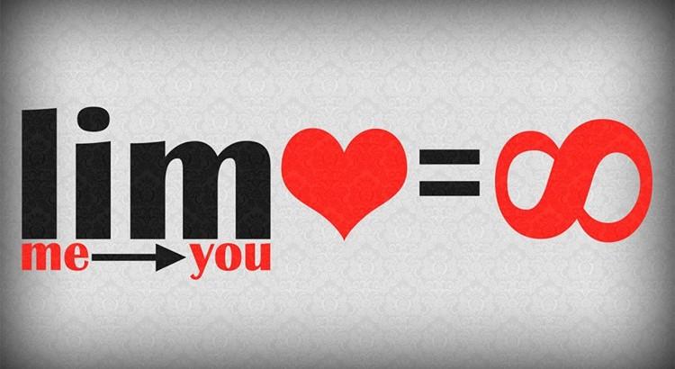 limite-do-amor
