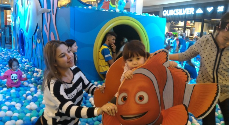 banquinhos-do-nemo