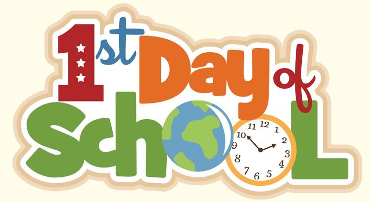 primeiro-dia-de-aula
