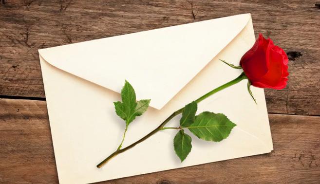 uma-carta-para-minha-mae