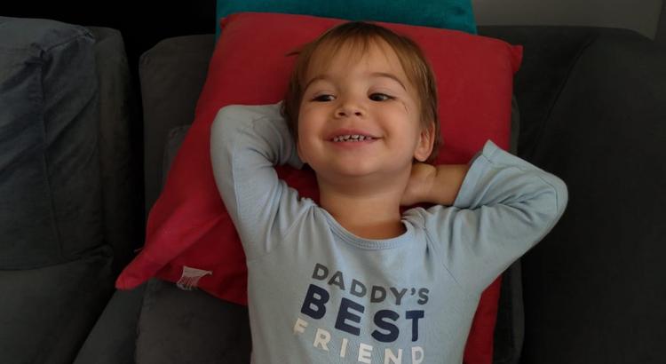 2-anos-bedico