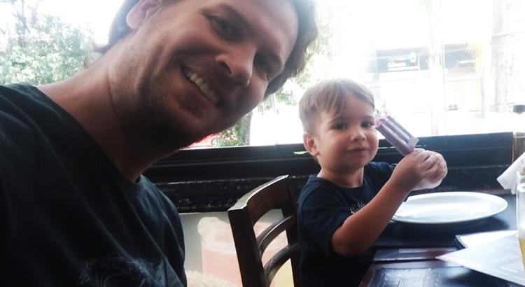 3-anos-bedico